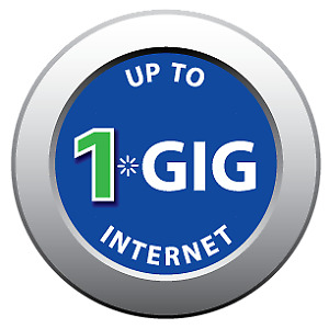 UNLIMITED INTERNET ALL PLANS 1000MBPS $49, CABLE TV IPTV