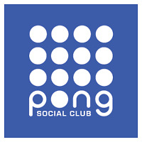 Pong Social Club is hiring Professional Bartenders