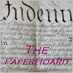 The PaperHoard