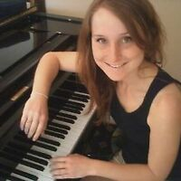 Online composing - 12 week course $100