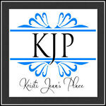 Kristi Jeans Place