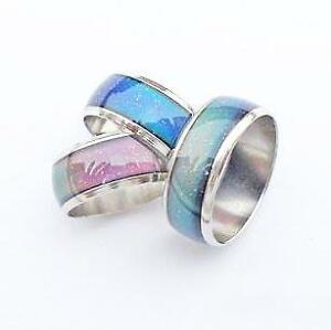 Mood Ring | eBay
