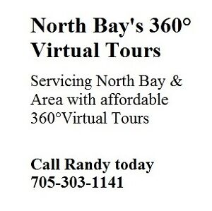 360° virtual tours for Real Estate, Home Owners & Landlords