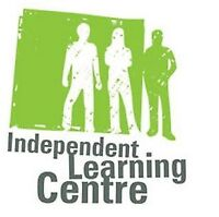 Selling all my ILC courses for cheap