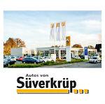 Autohaus Süverkrüp Shop