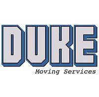 Now hiring Movers and Drivers