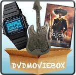 DVDMOVIEBOX