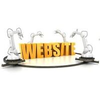 Need a website done?
