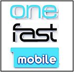 One Fast Mobile