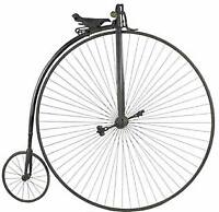 wanted - bicycle -Oakville