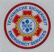 Helmaufkleber Feuerwehr