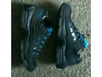Air max 95 size 7 £25 ono