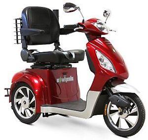 EW-36-EW36-High-Power-Recreational-3-Wheel-Mobility-Scooter-E-Wheels