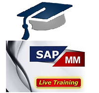 SAP MM Hands on Practical Training- WITH LIFETIME SUPPORT