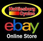 hattiesburgcycles
