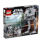 Lego 10174