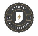 Midwest Merch