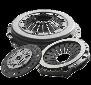 ACURA PRELUDE CLUTCH COMPLET NEUVE
