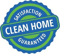 Crystal cleaning starting @$45hr/2ladies call/txt HOME CARE!!