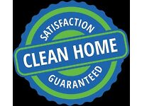 Reliable regular house cleaners