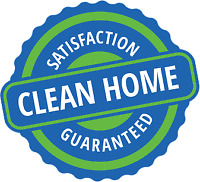 ***Need a cleaning service for your home ***