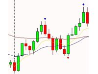 FOREX TRADING 1 to 1 COACHING, Learn to be a professional FX trader on line Via Skype in a 4 months.