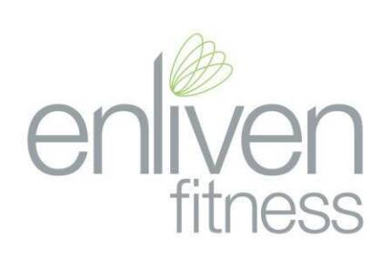 Enliven Fitness - Personal Training & Group Training in Ultimo Ultimo Inner Sydney Preview