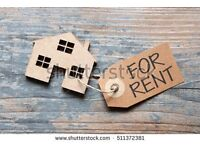 Looking for 1 Bedroom Flat OR House in OR around Rayleigh, Essex.