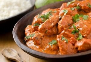 INDIAN COOKING CLASSES THIS FALL Kitchener / Waterloo Kitchener Area image 1