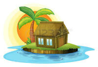 1000 ISLANDS HOME & PROPERTY SOLUTIONS