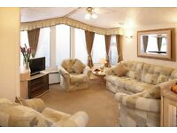 Holiday Homes/Static Caravans for Sale, Nr Bridlington, East Coast, Yorkshire