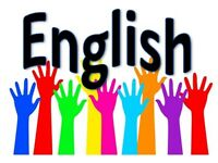 I want english teacher online