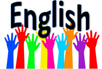ESL Course for Youth