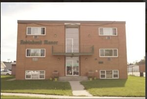 Apartment for rent east kildonan