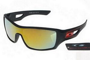 favorable price  Oakley Sunglasses