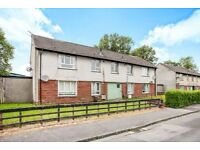 1 bed flat for sale Buy to Let/Investment