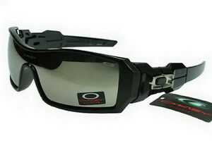 contact us  Oakley Sunglasses