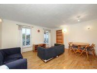 4 BEDROOM HOUSE WITH 4 BATHROOMS IN CAHIR STREET CANARY WHARF LONDON E14
