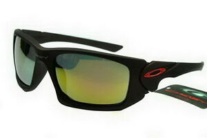 built good bussiness Oakley Sunglasses