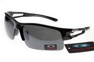 safe shipping Oakley Sunglasses