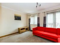 Double room is modern shared house