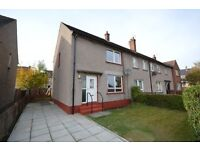 Move in condition 3 bedroom house for sale