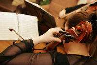 Beautiful Classical Music for your Wedding!