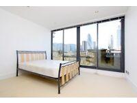 1 bedroom flat in Saxon House, Spitalfields, Aldgate