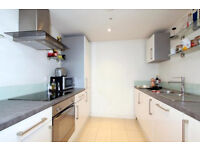 5 bed house only 750 per week ALDGATE ZONE 1 - Salvo 07555333200