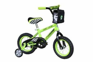 "Almost new 12"" kids bike!!!"