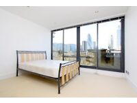 1 bedroom flat in Saxon House, Aldgate, Aldgate East