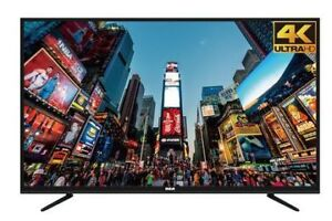 60 INCH RCA 4K TV FOR AN AMAZING DEAL!!!!!!!!!!!!!!!!!!!!!