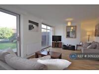 1 bedroom in Logan Close, Tilehurst, Reading, RG30