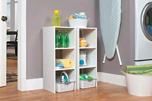 ClosetMaid 31 inch Vertical Organizer  (used only for 1 year)